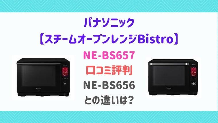 NE-BS657
