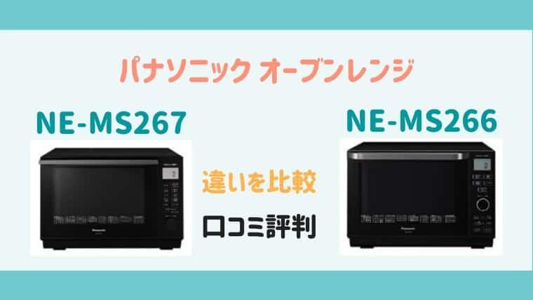 NE-MS267