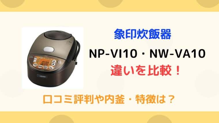 NP-VI10