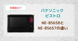NE-BS658